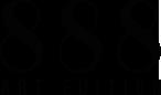 888 Edition